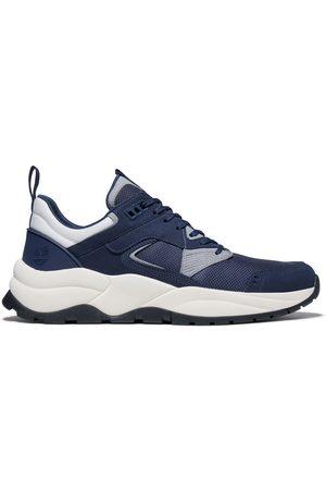 Timberland Tree Racer Sneaker Für Herren In Navyblau Navyblau, Größe 46