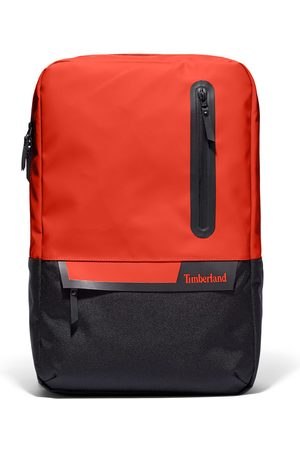 Timberland Canfield Rucksack In