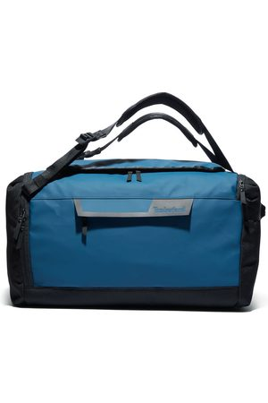 Timberland Canfield Duffel Bag In