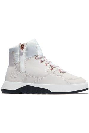 Timberland Supaway Sneakerstiefel Für Damen In