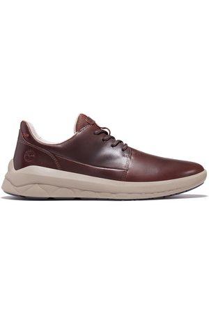 Timberland Bradstreet Ultra Sneaker Für Herren In Dunkelbraun Dunkelbraun, Größe 40