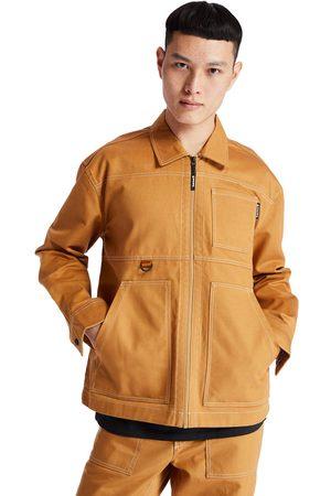 Timberland Workwear Jacke Für Herren In