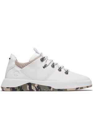 Timberland Supaway Sneaker Für Herren In