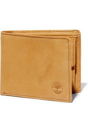 Timberland Stratham Id Brieftasche Für Herren In