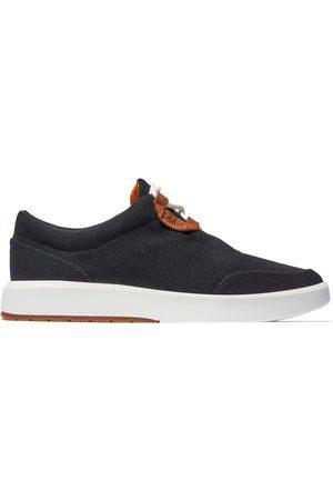 Timberland Truecloud™ Ek+ Sneaker Für Herren In