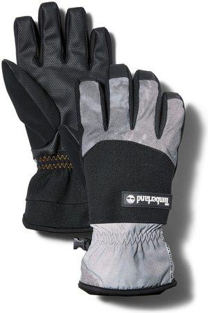 Timberland Sportliche, Reflektierende Handschuhe Für Herren In