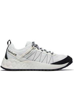 Timberland Solar Wave Greenstride™ Sneaker Für Damen In