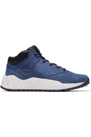 Timberland Solar Wave Greenstride™ Super Sneaker Für Herren In Navyblau Navyblau, Größe 40