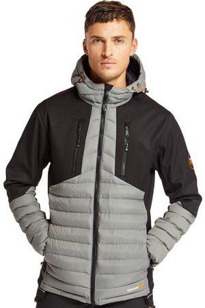 Timberland Pro® Hypercore Jacke Für Herren