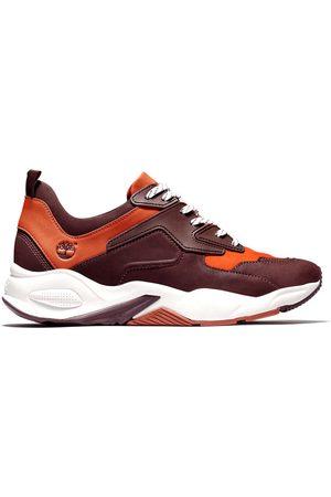 Timberland Delphiville Sneaker Für Damen In