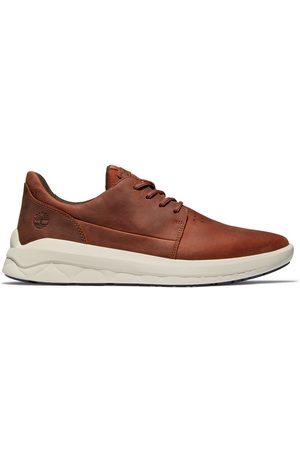 Timberland Bradstreet Ultra Sneaker Für Herren In