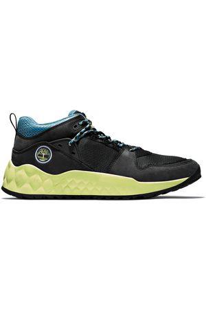 Timberland Solar Wave Greenstride™ Sneaker Für Herren In