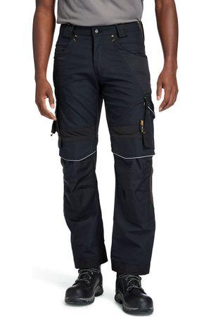 Timberland Pro® Interax Arbeitshose Für Herren