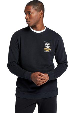 Timberland Nature Needs Heroes™ Sweatshirt Für Herren In