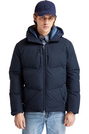 Timberland Neo Summit Winterjacke Für Herren In Navyblau Navyblau, Größe M