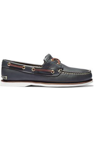 Timberland Classic Bootsschuh Für Herren In