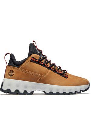 Timberland Greenstride™ Edge Sneaker Für Herren In