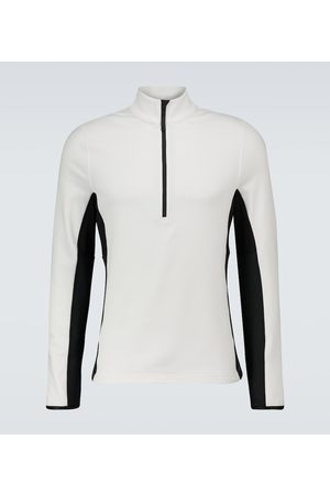 Aztech Pullover Performance