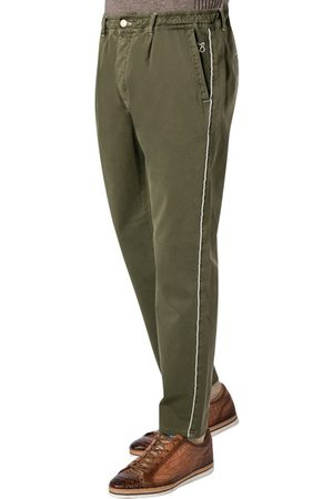 Barb'One Jogger 21020003Berry/7