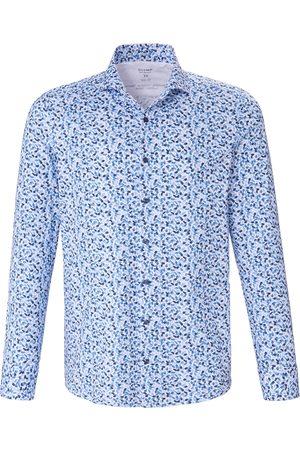 Olymp Herren Hemden - Hemd