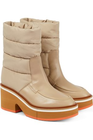 Robert Clergerie Ankle Boots Ally