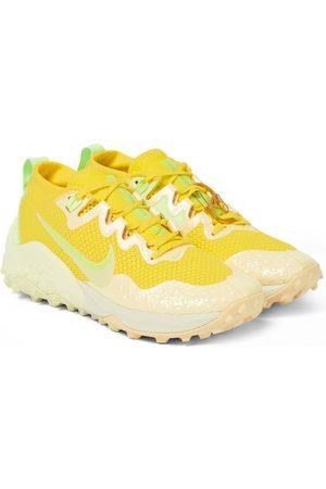 Nike Sneakers Wildhorse 7