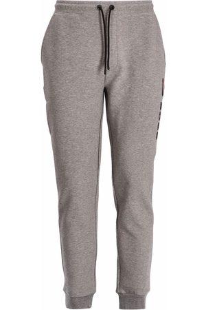 HUGO BOSS Slamdunk track trousers