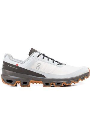 On Running Herren Sneakers - Cloudventure low-top sneakers
