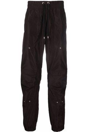 Kennel Schmenger Gmbh Drawstring track pants