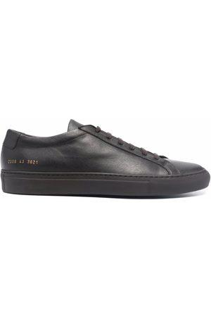 Common Projects Herren Sneakers - Retro low-top sneakers