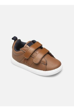 Le Coq Sportif COURTCLASSIC INF by
