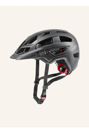 Uvex Sportausrüstung - Fahrradhelm Finale 2.0