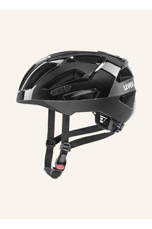 Uvex Sportausrüstung - Fahrradhelm Gravel X