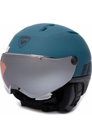 Rossignol Fit Visor IMPACTS helmet