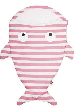 BABY BITES Baby Schlafsäcke - Babyschlafsack Aus Baumwolle