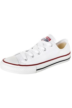 Converse Kinder Sneakers - CHUCK TAYLOR ALL STAR LOW Sneaker Kinder