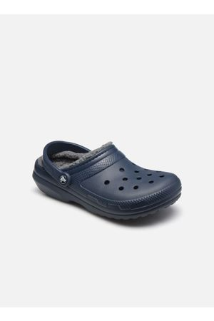 Crocs Classic Lined Clog W by