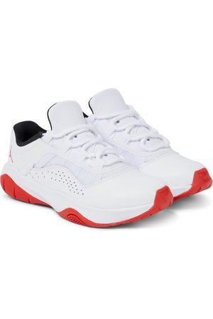 Nike Sneakers Air Jordan 11