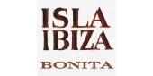 Isla Ibiza