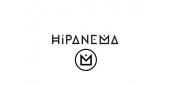 Hipanema